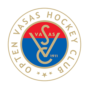 OPTEN VASAS HOCKEY CLUB